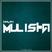REGGAETON 2017 - MULISHA (En vivo)