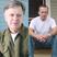 L'Amérique en quête de rédemption - Donald Ray POLLOCK, Ted CONOVER