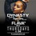 dynasty presents paigey cakey red velvet on flava radio