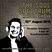 22nd August 2015 - The Soul Spectrum - JacobSoulRadio