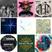 #42 - Pure Latest Beats Vol.11