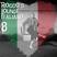 Rocco's Lounge Italiano 8
