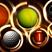 Sportpodden UMU #4 – Innebandy-VM