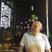 Giorgio Valletta PT 16 @Radio Raheem Milano