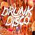 Backroom @ Drunk Disco