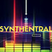 Synthentral 20190709 New Music Tuesday