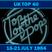 UK TOP 40 15-21 JULY 1984