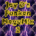 Jay D's MegaMix!! 2