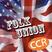 Folk Union - @FolkUnion - 08/10/15 - Chelmsford Community Radio