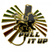 Pull It Up - Episode 34
