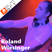 Elmart podcast # 31 mixed by Roland Wiesinger