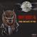Night Beast 4: The Beast In Me