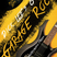 60's Garage Rock With Dickie Lee - June 08 2020 www.fantasyradio.stream