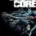 GrimeCore Events: DJ Breezler - DNBREEZLER - DnB Mix for Nov. soundcloud.com/GXCEvents
