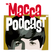 Macca Podcast Show No. 33 [About Paul's activism and Meat Free Monday with Marianne Thieme]