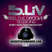 B-LIV Presents FEEL THE GROOVE Episode #2 Live from HouseStationRadio.com / Italy
