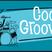 Kool Grooves