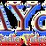 IBAYDIO LIVE 4TH & GOAL