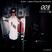 Dj SAN - A State of Trance 008 (13.02.2015)