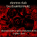 ELECTRO EBM CYBER INDUSTRIAL MIX - CYBER WAR by DJ WINTERMUTE