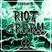 RIOT GRRR | Mixtape by Driko Hype