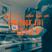 Episode 004 - Richie 'ViBE' Vee Facebook Live 12.02.17