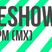 EXMI The Show Episodio 8