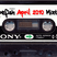 Dopefish - April2010 Mixtape // 78min / 43tracks