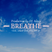 Breathe Vol. 38 (Chill, Love & Zouk VIII) - Previews Only For Zouk My World Radio