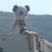 Bon Panda Breaks