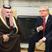 26.03.2018 - Saudi Araabia ja Omaan