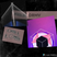 DRMV -  Chill  Loud ( tech-progressive) 03/05/2019