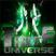 Dj.Chehovski & Alta Black – Energy Trance Universe #235