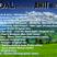 AWIT #225 by Ludal