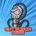 GUT PUNCH NEWS #743 (22-AUG–2019)