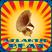 Atlantic Beat - Serie B vol. 01