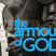Armour of God 1- The Belt of Truth