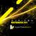 djpingu-_-HypeThemBeats_01