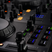 Friday night mix tapes vol 22