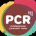 The Random Radio Show - Christmas Special / Show Pilot - 20th December 2016