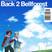 Back2Bellforest 10 mix