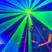 DJ ABRAXAS - HELOWEEN MIX