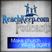 #37 Sunday School Teacher Training Part 1:  Why Evangelize Children [Podcast]