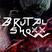 (Loko Sound Mix)  - Brutal Show Ft  Devil