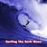Surfing The Dark Wave #1 Baterz