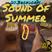 Sound Of Summer 2021 - Vol. 01