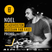 Noel Promo Mix // EAST FORMS Drum&Bass