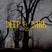 Bigbang - Deep & Dark #25 (26-03-2017)