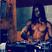 GreyWorld Radio Mix Week 16; Silver
