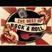 "AMERICAN COUNTRY RADIO SHOW ""Texas Rock Music"" #5"